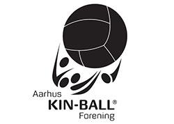 Fédération de KIN-BALL® de Danemark