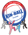 Kinball-logo-South-Korea-20pc