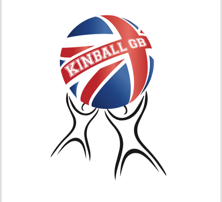 United Kingdom KIN-BALL® Federation