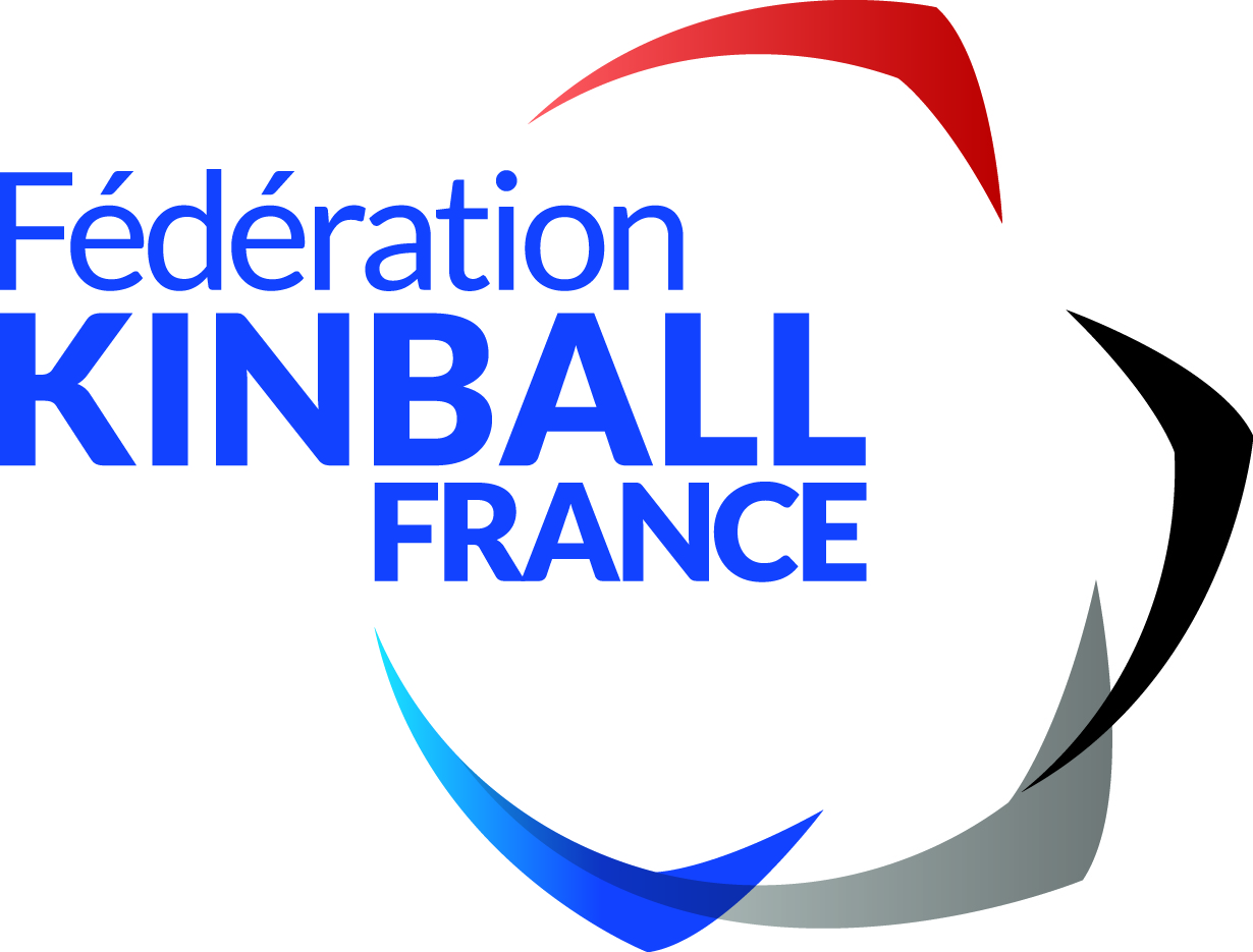 Fédération de KIN-BALL® de France