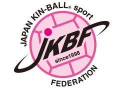 Fédération de KIN-BALL® du Japon