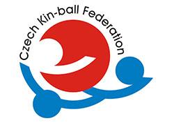 Fédération de KIN-BALL® de Tchèquie
