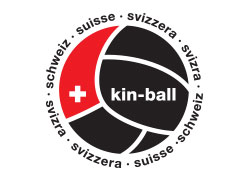 Switzerland KIN-BALL® Federation