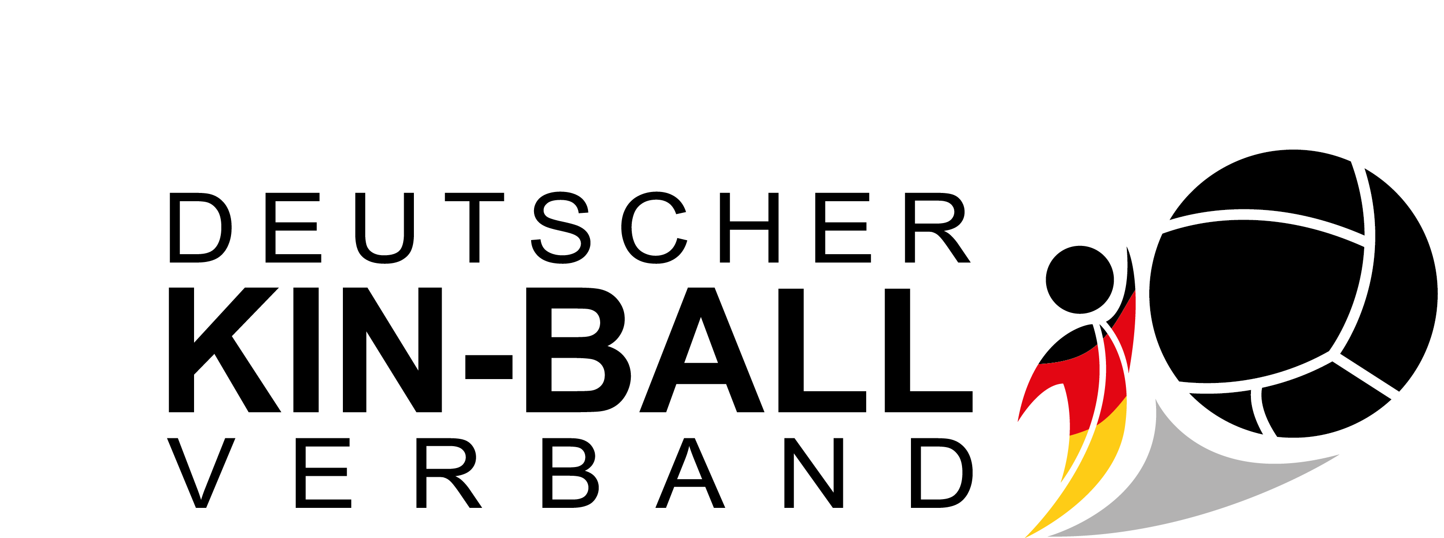 Germany KIN-BALL® Federation