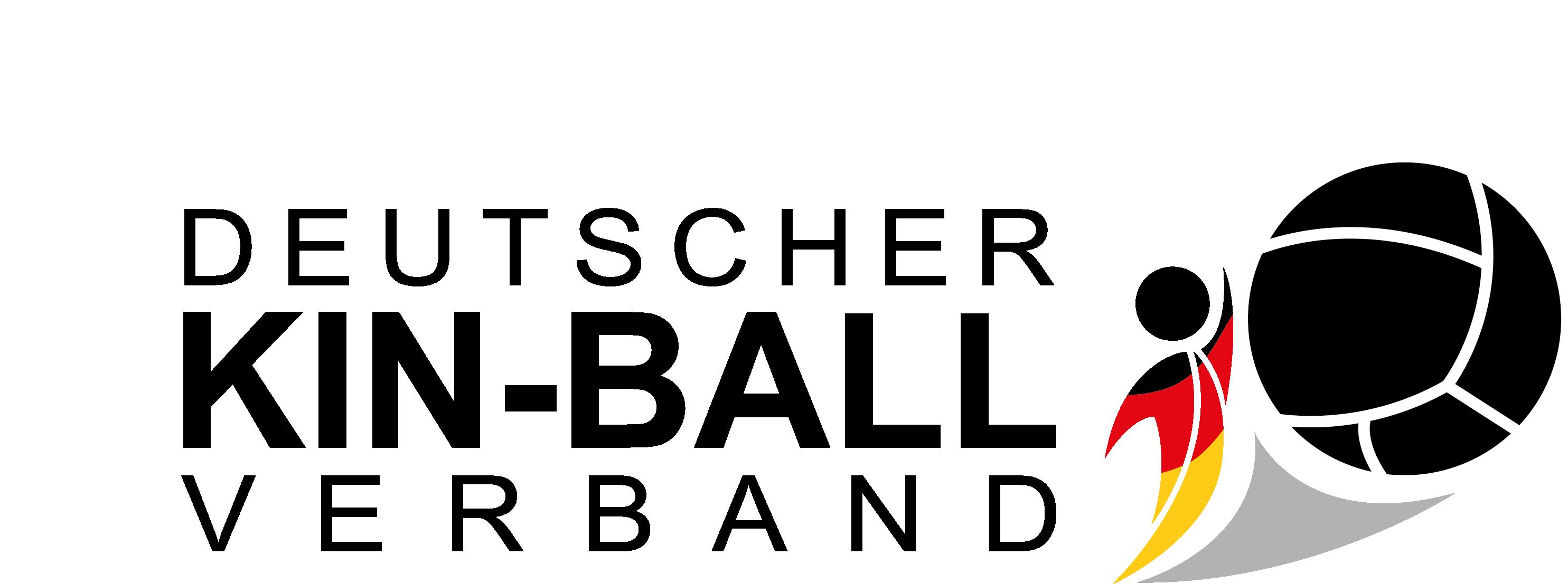 Fédération de KIN-BALL® d'Allemagne